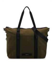 Timbuk2 Lug Tote Bag