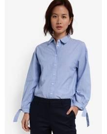 888cebe000a Women s Chambray Shirts - Clothing