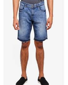 OVS Denim Shorts