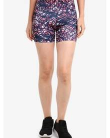 Odlo Helle BL Bottom Shorts