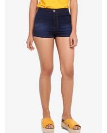 Miss Selfridge Petite Steffi Shorts