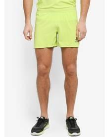 Odlo Vigor Shorts