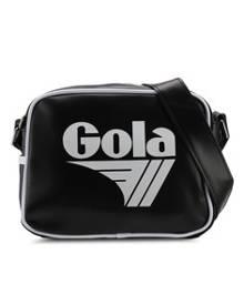 Gola Micro Redford Bag