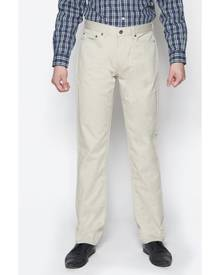 Dockers 5 Pocket Slim Pants Pure Cashmere