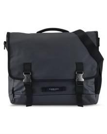 Timbuk2 Medium Closer Case Laptop Messenger Bag