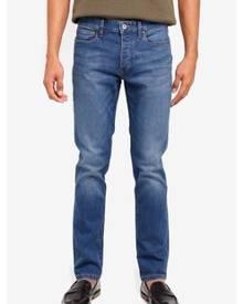 0a03e448a5251 Topman Men s Pant   Shop for Topman Men s Pants   Stylicy
