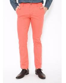 Dockers Alpha Slim Pants Tiger Lily