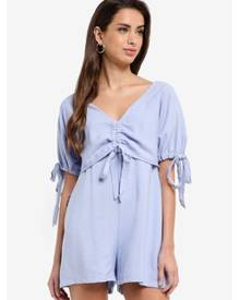 7c621055a Lost Ink Women's Clothing | Stylicy Singapore