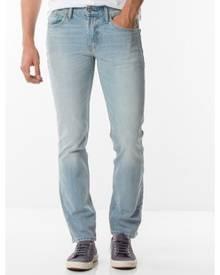 04039cbbe89 Levi s 511™ Slim Fit Jeans