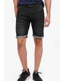 Indicode Jeans Kaden Denim Shorts