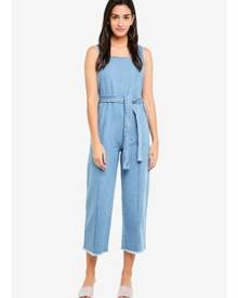ccf30dcd45b0 Women s Rompers at ZALORA - Clothing
