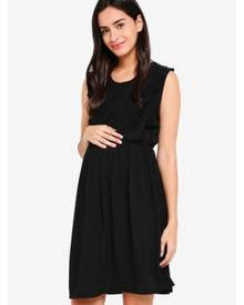 61728d564893d Women's Maternity Dresses - Clothing | Stylicy Singapore