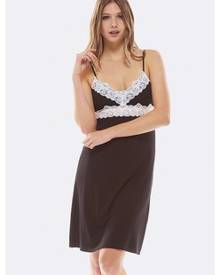 a545971467 Women s Lingerie Nightgowns at ZALORA