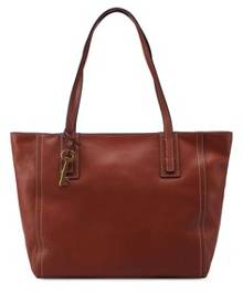 Fossil Kendall Tote bag ZB6844200