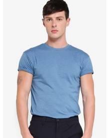 0e71108e Topman Men's T-Shirts - Clothing | Stylicy Singapore