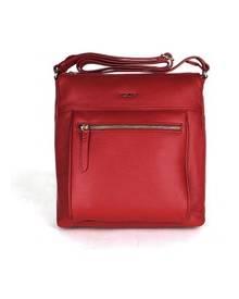 35ec842aa5178 Picard Rhone Medium Sling Bag