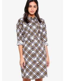 c56635c1d1 Esprit Women s Dresses - Clothing