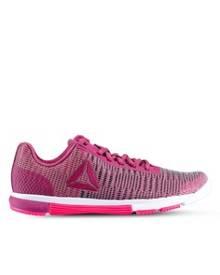 Reebok Training Speed TR Flexweave Shoes
