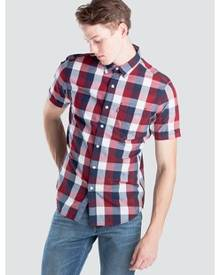 cc5b65301da ZALORA. Levi s Classic One Pocket Shirt