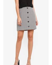 020bdd8da Dorothy Perkins Women's Skirts - Clothing | Stylicy