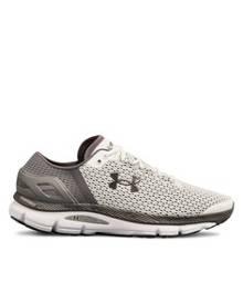 3442a67ff28 ZALORA. Under Armour UA Speedform Intake 2 Running Shoes
