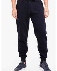 French Connection Classic Sweat Pants