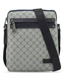 Playboy Faux Leather Sling Bag