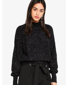 Y.A.S Bene Knit Pullover