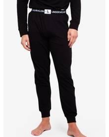 Monogram Lounge Joggers - Calvin Klein Underwear