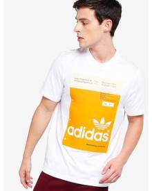 c320068b3266b Adidas Men s T-Shirts - Clothing   Stylicy Singapore
