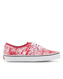 VANS Authentic OTW Repeat Sneakers e2f12a346