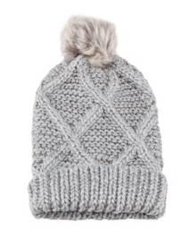 d9a7dbd552f Women s Bobble Caps - Clothing