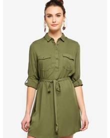 2f433793d277 Women's Maxi Dresses at ZALORA - Clothing | Stylicy