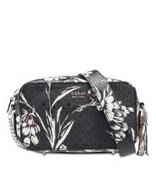 Guess Women s Bags   Stylicy Singapore 14ab003ae4
