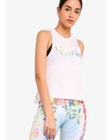 7bf663fa7d750 Nike Women s Tank Tops - Clothing