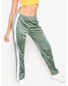 623920c20c8ec Women s Compression Tights at ZALORA - Clothing