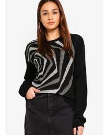 Desigual Lonuen Sweatshirt