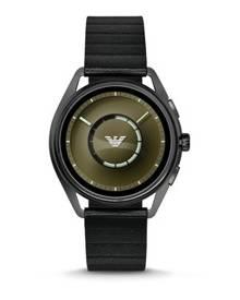 ARMANI Matteo Touchscreen Smartwatch ART5009