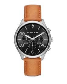 MICHAEL KORS Merrick Chronograph Watch MK8661