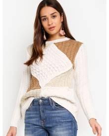 Desigual Mara Sweatshirt