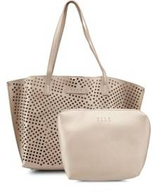 ELLE Women s Tote Bags - Bags   Stylicy Singapore f079d2f6b6