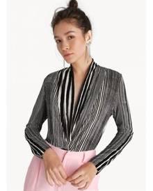 Women s Bodysuits at ZALORA - Clothing  2f715468f