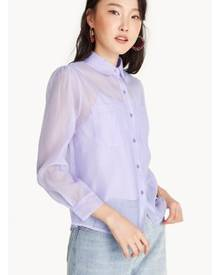 c56b88470aadd Women s Business Shirts at ZALORA - Clothing