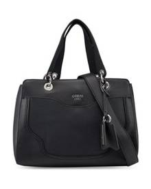 Guess Women s Satchel Bags - Bags   Stylicy Singapore a07d6ccdc5