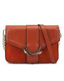 3f8497f085e0 Topshop Women's Bags | Stylicy Singapore