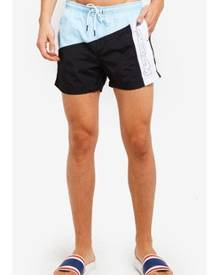 Factorie Swim Shorts