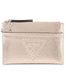 f98796701dc Guess Women s Clutch Bags - Bags