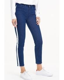 60d9e3fe Tommy Hilfiger Women's Pants - Clothing   Stylicy