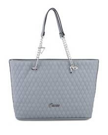 Guess Handbags Singapore Online