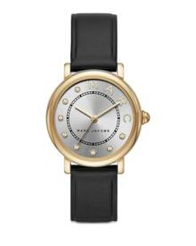 Marc Jacobs Classic Analog Watch MJ1641